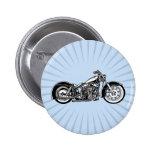 Bike-10-11 Pin