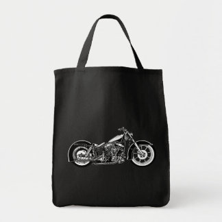 Bike-10-11 Tote Bag