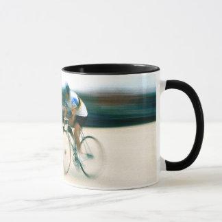 Bike #2-Coffee Mug