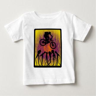 Bike All Exposure Tshirts