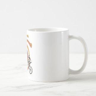 bike any terrain coffee mug