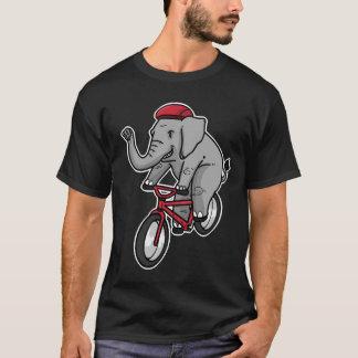 Bike,