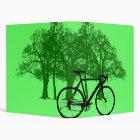 bike binder