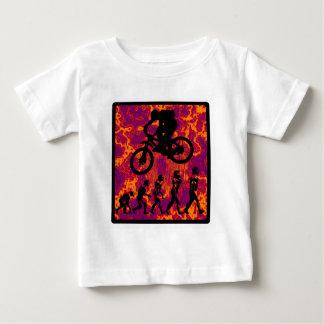 Bike BLIGHT SIGHT Baby T-Shirt