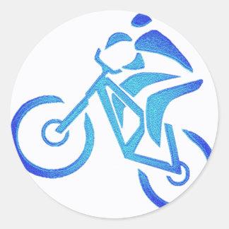Discount Code For Bikes Blues And Bayous Bike Blue Bayou Classic Round