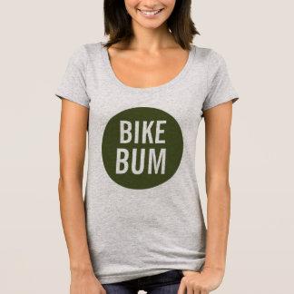 Bike Bum Shirt