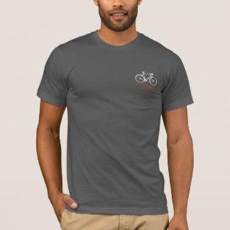 bike culture fashion style T-Shirt