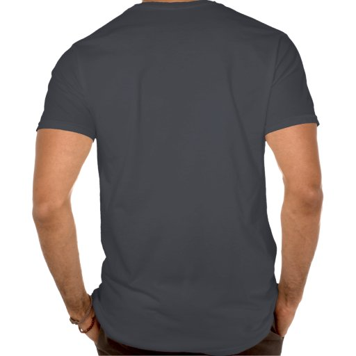 bike culture fashion style tshirts