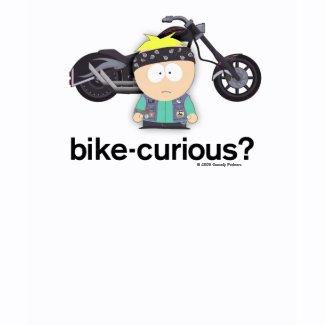 bike_curious_tshirt-d235139344280192721y