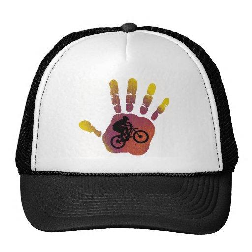 Bike Dub Styleeee Hat