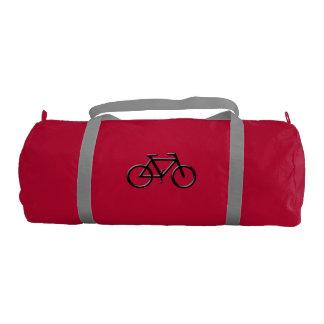 Bike Duffle Bag