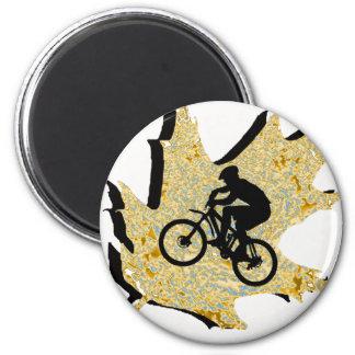 Bike EichBaum Strong Magnet