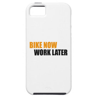 bike iPhone 5 carcasa