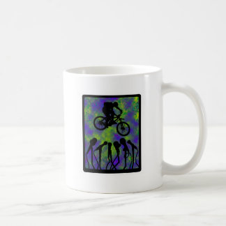 Bike Great Company Coffee Mug