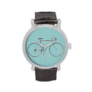 bike hour, stylish item watches