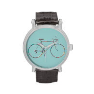 bike hour, stylish item watches