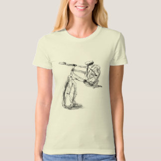 Bike II T-Shirt
