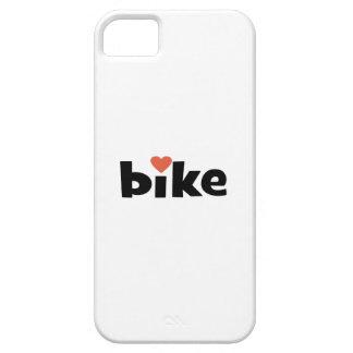 bike iPhone 5 fundas