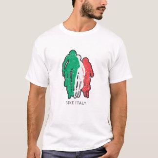 Bike Italy T-Shirt