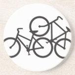 Bike Love Coaster