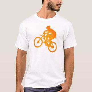Bike Mountain Times T-Shirt