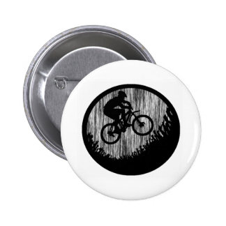 Bike Myst Day Buttons