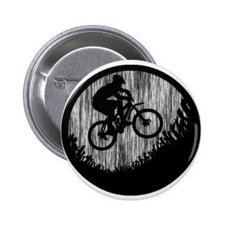 Bike Myst Day Pins