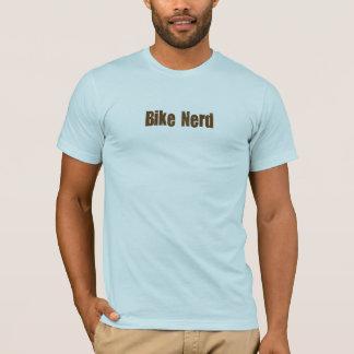 Bike Nerd T-Shirt