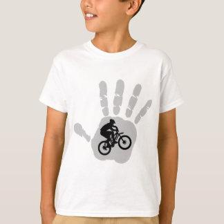 Bike New Claim T-Shirt