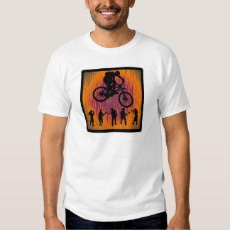 bike New Exposure Shirt