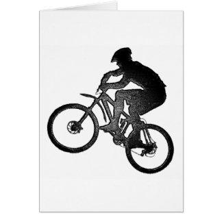 Bike New Offer Card
