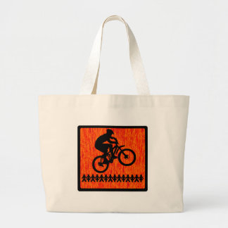 BIKE NEW SPRING BAGS