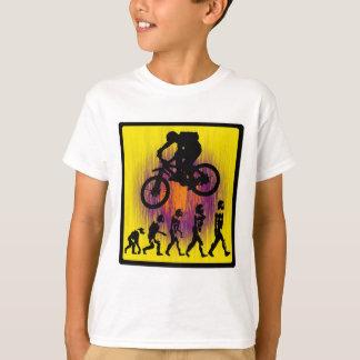 Bike New Use T-Shirt