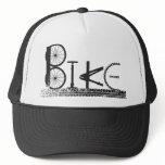 bike, parts, word, graffiti, urban, design,