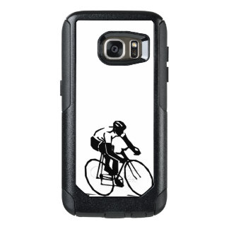 Bike race OtterBox samsung galaxy s7 case