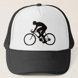 Bike Rider Cap