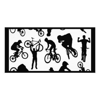 bike-riders card