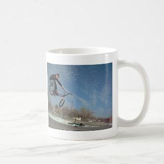 bike ridin 031_0001 coffee mug