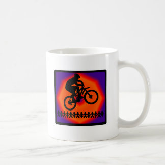 Bike Show Us Mug