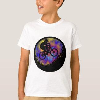 Bike Soul Staked T-Shirt