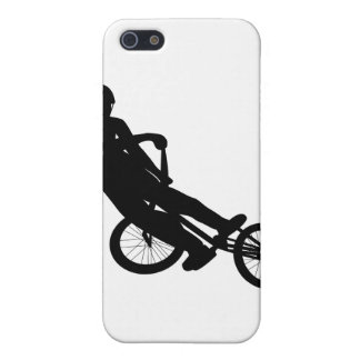 bike stunt cover for iPhone SE/5/5s