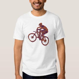 Bike the Wrangler T Shirt