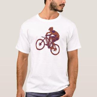 Bike the Wrangler T-Shirt
