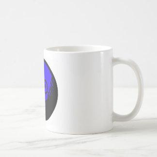 Bike this era coffee mug