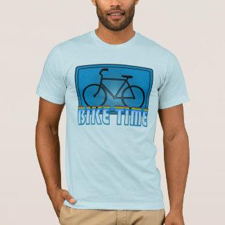 Bike Time T-Shirt