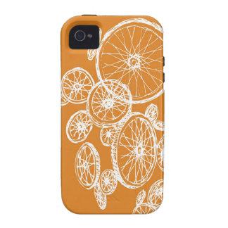 bike wheelin' vibe iPhone 4 cases