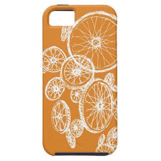 bike wheelin' iPhone 5 covers