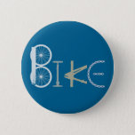 bike, words, from, parts, bicycle, sports, fan,