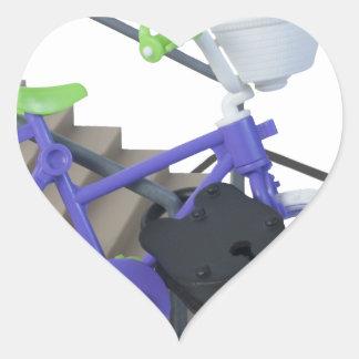 BikeChainedToHandrail080514 copy.png Heart Sticker
