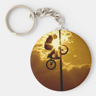 Bikensun Keychain